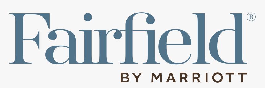 23-237726_fairfield-inn-suites-logo-fairfield-by-marriott-logo