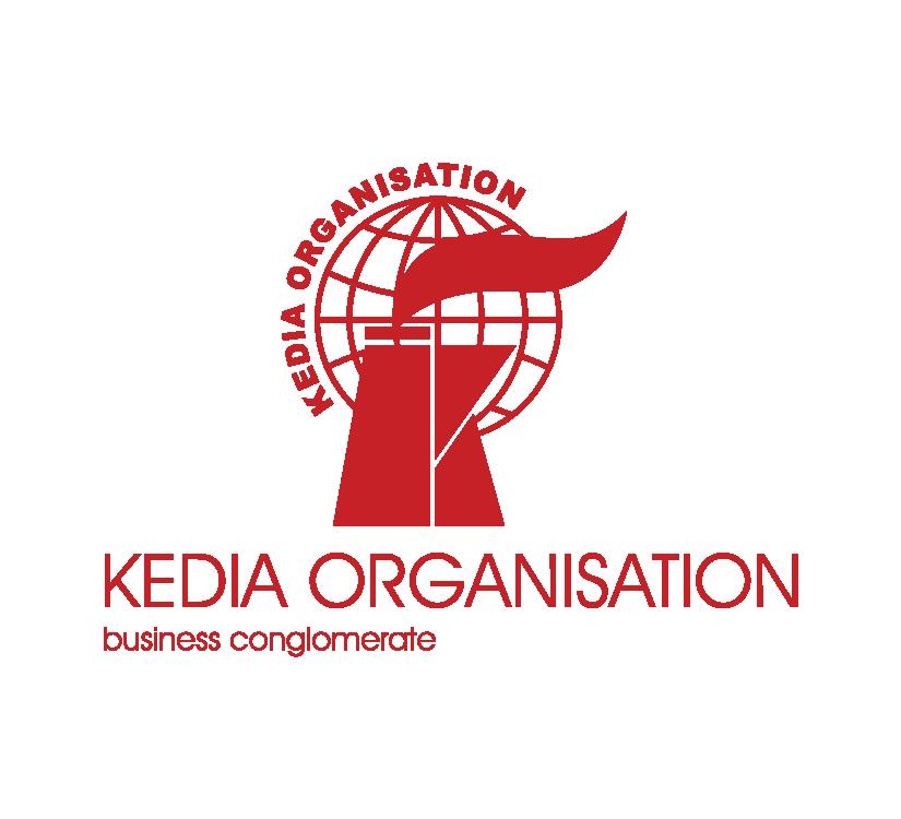 Kedia Organization