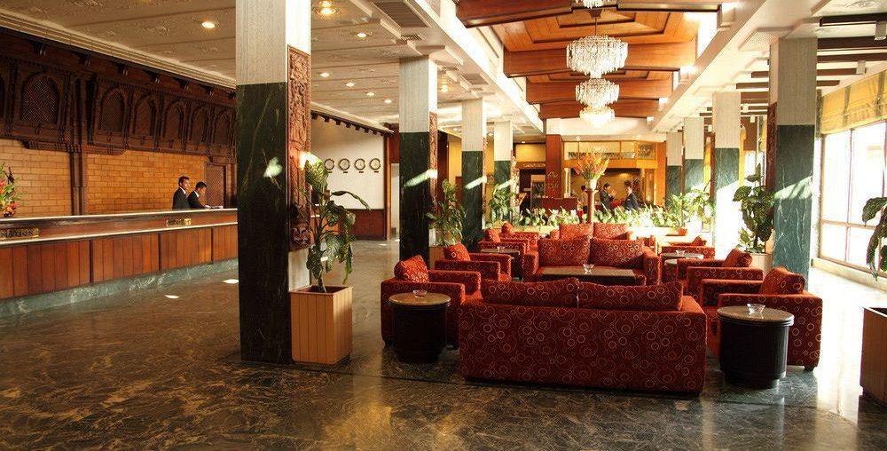 Everest-Hotel-photos-Exterior-1