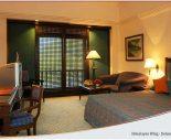 hotel-soaltee-crowne-plaza-kathmandu-katmand-000
