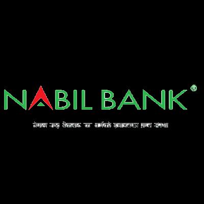nabil_bank