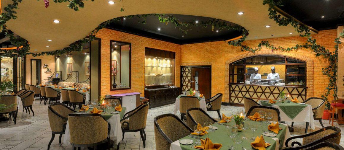 radisson hotel interiors kathmandu, best hotel interiors in nepal, nest furniture-best interior companies in nepal